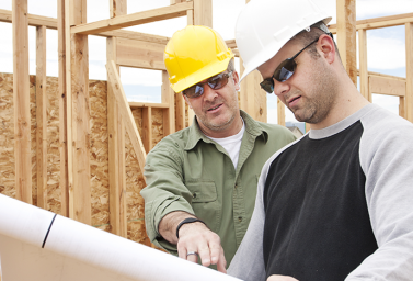 איך לקבל היתר בנייה בקלות?
