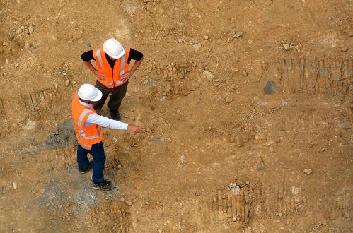 הליכי בנייה קלה