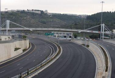 מהי הנדסת כבישים וכיצד עושים זאת נכון