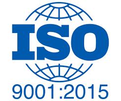 הסמכת ISO בתחום ניהול, תכנון ומדידות